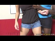 порно видео виктирия зоворотнюк