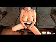 Порно модель лоу фото 754-296