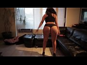 видео секса на массовой вечеринке