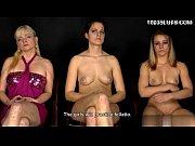 порно сексуальные женские формы