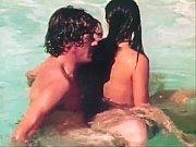 Young, hot 'n nasty teenage cruisers (1977) - B...