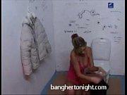порно видео баб с торчащими сосками