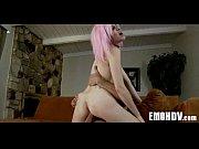 Эротическое видео на тему инцеста