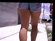 Толстушки-женщины получает выебанная в душ ххх я видео