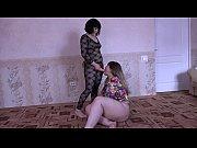 порно фильмы 90х с переводом скачать