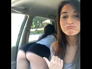 Молодая грудастая мамаша совратила сына порно видео