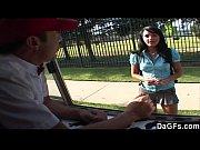 Парни на приема у проктолога видео