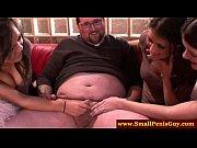 Порно наруто в хорошем качестве видео