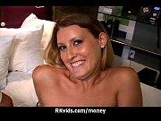 Лушие порно видео мамаши и сыновъя