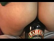 Голая сакура из наруто порно видио