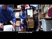 Рабы вылизывание страпон порно