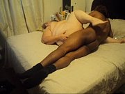 русское порно с красивой российской порноактрисой