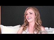 порно вид девушки спереди видео