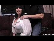 Смотреть про девушек лесби огромнымной грудью