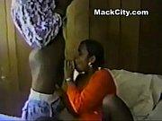 Мамаша подсмотрела за дочкой инцест смотреть онлайн