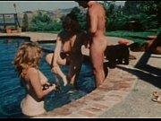 Young amateur voyeur nude photos