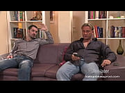Видео мужчины на приеме у врача