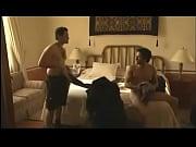 desnudos meraz juan jose & medina Manuel