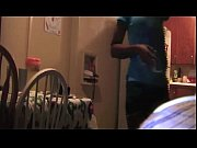 Порно видео беременных с рыжей пиздой