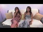 Каштанка порно онлайн для девушек