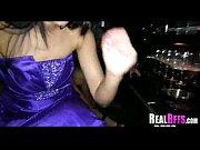 Tantra massage bremen swingerclub paare