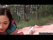 Милые трансики видео смотреть онлайн