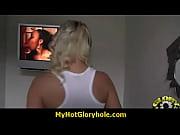 Застукала мужа с подругой видео
