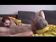 Первая интимная близость с партнёром видео