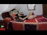 Massage spa göteborg sex och porr