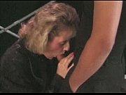 Tantra massage malmö call girl stockholm
