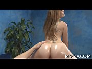 Порно с milf klarisa