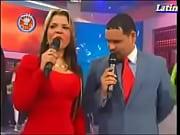 Wendy Vargas in red HOT 049, e9ymimd lkd 020 049 tn jpg full nude Video Screenshot Preview