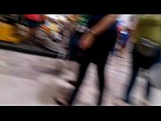 Видео демонстрация пизд с зади