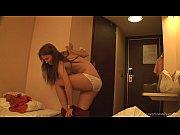 Онлайн фильм брачная ночь порно