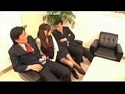3x-online.tk Sexy Asian babe Ameri Ichinose takes part in wild gangbang free Part1, misore 3x 3gp Video Screenshot Preview
