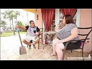 Смотреть порно видео русская мамаша с сыном