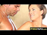 Порно видео смотреть в леггинсах