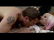 Короткие порно ролики для скачивания