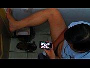 Порно видео в деревенской бане или на сеновале