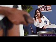 Русские толстые бляди секс видео