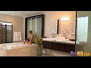 Порно ролики как девушки убираются дома