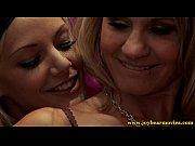 Смотреть порно ролики сквиртинг любовнице