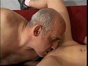 Видео мужик снимает как трахает свою жену