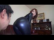 Subtitled Japanese AV s...