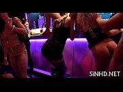 Русский домашний секс с коментариями видео
