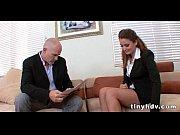 Порно-видео на приёме у врача мужчины