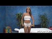 Hard dick lances pink cum-hole, hopi xx Video Screenshot Preview