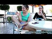 Жену трахоем в троем видео русское домашнее