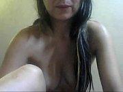 Женщина с большими грудями видео смотреть онлайн