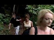 Видео сын усыпил мать и трахнул ее